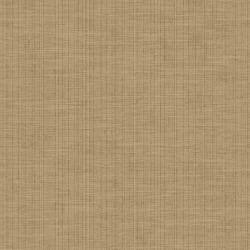 Обои Architector Plains&Textures, арт. 1221306