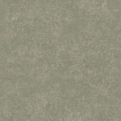 Обои Architector Plains&Textures, арт. 1221500