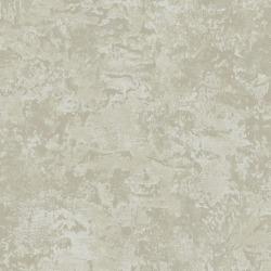 Обои Architector Plains&Textures, арт. 1221900