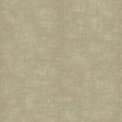 Обои Architector Plains&Textures, арт. 1222800