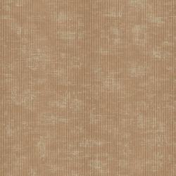 Обои Architector Plains&Textures, арт. 1222801
