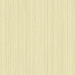 Обои Architector Plains&Textures, арт. 1223103