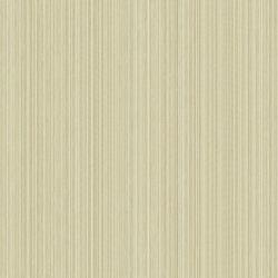 Обои Architector Plains&Textures, арт. 1223104