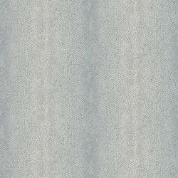 Обои Architector Plains&Textures, арт. 1300402