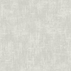 Обои Architector Plains&Textures, арт. 1301910
