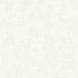 Обои Architector Plains&Textures, арт. 1301920