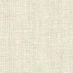 Обои Architector Plains&Textures, арт. 1430000