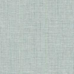 Обои Architector Plains&Textures, арт. 1430007