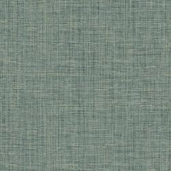 Обои Architector Plains&Textures, арт. 1430012