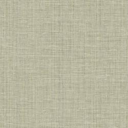 Обои Architector Plains&Textures, арт. 1430013