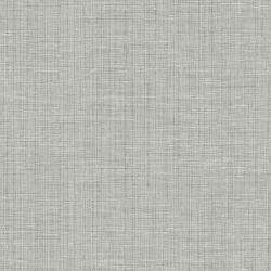 Обои Architector Plains&Textures, арт. 1430017