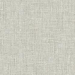 Обои Architector Plains&Textures, арт. 1430018