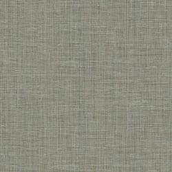 Обои Architector Plains&Textures, арт. 1430071