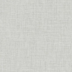 Обои Architector Plains&Textures, арт. 1430077
