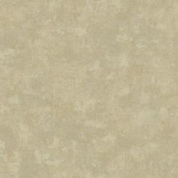 Обои Architector Plains&Textures, арт. 1430205