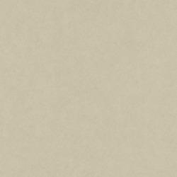 Обои Architector Plains&Textures, арт. 1430300