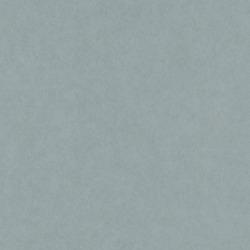 Обои Architector Plains&Textures, арт. 1430308