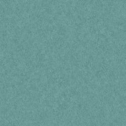 Обои Architector Plains&Textures, арт. 1430312