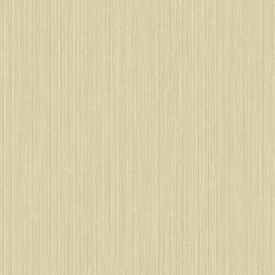 Обои Architector Plains&Textures, арт. 1430505