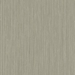 Обои Architector Plains&Textures, арт. 1430510