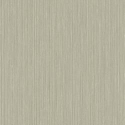 Обои Architector Plains&Textures, арт. 1430516