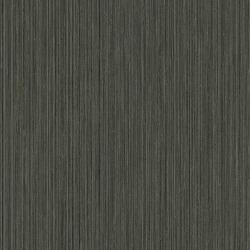Обои Architector Plains&Textures, арт. 1430520