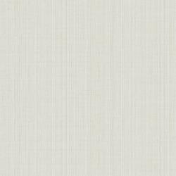Обои Architector Plains&Textures, арт. 1430700