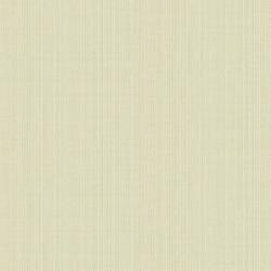 Обои Architector Plains&Textures, арт. 1430703