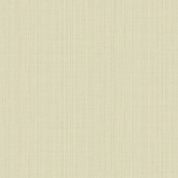 Обои Architector Plains&Textures, арт. 1430705