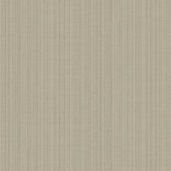 Обои Architector Plains&Textures, арт. 1430706