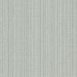 Обои Architector Plains&Textures, арт. 1430710
