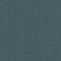 Обои Architector Plains&Textures, арт. 1430712