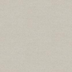 Обои Architector Plains&Textures, арт. 1430806