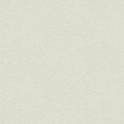 Обои Architector Plains&Textures, арт. 1430810
