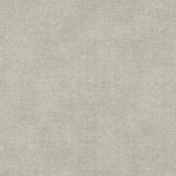 Обои Architector Plains&Textures, арт. 1430816