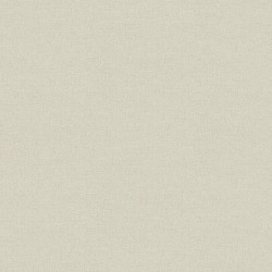 Обои Architector Plains&Textures, арт. 1430830