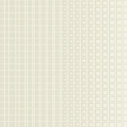 Обои Architector Plains&Textures, арт. zn51300
