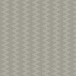 Обои Architector Plains&Textures, арт. zn51700