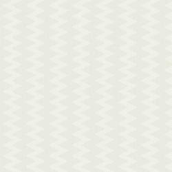 Обои Architector Plains&Textures, арт. zn51702