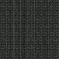 Обои Architector Plains&Textures, арт. zn51800