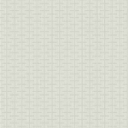 Обои Architector Plains&Textures, арт. zn51802