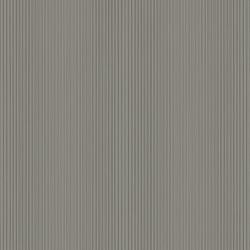 Обои Architector Plains&Textures, арт. zn52200