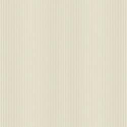 Обои Architector Plains&Textures, арт. zn52203
