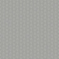 Обои Architector Plains&Textures, арт. zn52400