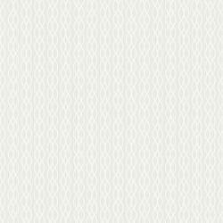 Обои Architector Plains&Textures, арт. zn52407
