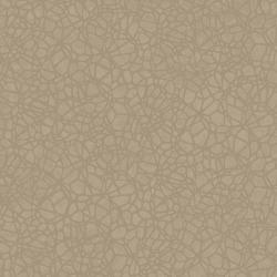 Обои Architector Sahara, арт. SH00622