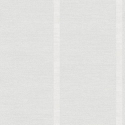 Обои Architector Tivoli, арт. FR01028