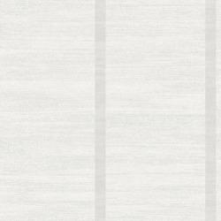 Обои Architector Tivoli, арт. FR01030