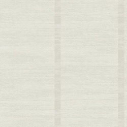 Обои Architector Tivoli, арт. FR01031