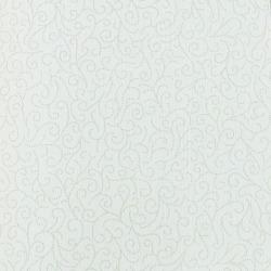 Обои Architector Velvet, арт. 078342